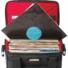 Kép 4/4 - Magma - RIOT LP Trolley 50 lemeztáska