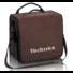Kép 6/7 - Technics - Back Bag