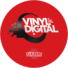 Kép 1/2 - Ortofon - Digitrack Limited Edition slipmat