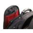Kép 4/4 - Ortofon - Multi-Purpose Gear DJ Bag