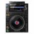 Kép 1/5 - Pioneer DJ - CDJ-3000