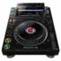 Kép 2/5 - Pioneer DJ - CDJ 3000 felül