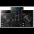 Kép 1/4 - Pioneer - XDJ-RX2 DJ Kontroller