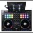 Kép 1/6 - Reloop - BeatPad 2