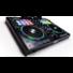 Kép 3/6 - Reloop - BeatPad 2