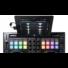 Kép 5/6 - Reloop - BeatPad 2