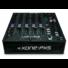 Kép 2/4 - Allen & Heath - XONE PX5 4+1 csatornás klub-DJ keverő
