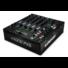 Kép 4/4 - Allen & Heath - XONE PX5 4+1 csatornás klub-DJ keverő