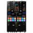 Kép 1/5 - Pioneer DJ - DJM-S11