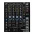 Kép 1/3 - Reloop - RMX 90 DVS Digitális DJ Keverőpult