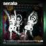 "Kép 4/4 - Serato - 2x12"" Mexico Vinyl"