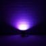 Kép 4/5 - LED IP PAD COB RGB 60W