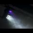 Kép 5/5 - EUROLITE - LED MFE-20 Hybrid Beam Effect üzembe helyezve