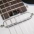 Kép 4/8 - Cort - Classic TC elektromos gitár kék