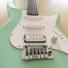 Kép 2/7 - Cort - G110-CGN elektromos gitár fedlap