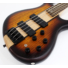 Kép 3/8 - Cort - C4Plus-ZBMH elektromos basszusgitár fedlap
