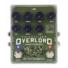 Kép 1/3 - Electro Harmonix - Overlord torzító pedál