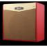 Kép 1/3 - Cort - CM30R Bluetooth-os gitárerősítő kombó 30 Watt piros