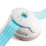 Kép 2/4 - Alpine - Muffy Baby hallásvédelem csecsemőknek