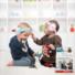 Kép 4/4 - Alpine - Muffy Baby hallásvédelem csecsemőknek
