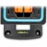 Kép 6/6 - Apart Audio - MASK6CT-BL Vízmérték