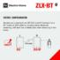 Kép 4/4 - Electro Voice - ZLX-15BT leírás
