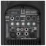 Kép 3/4 - Hill Audio - Andante SMA 1220 V2 Ajándék Védőhuzattal