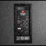 Kép 3/4 - JBL - PRX818XLFW Aktív Sub Hangfal