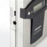 Kép 4/4 - Partybag - 6 Wireless 16 CHANNELS UHF POCKET TRANSMITTER