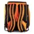 Kép 8/11 - Partybag - 6 Wireless RX Orange