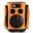 Kép 8/11 - Partybag - 6 Wireless TX-RX Orange