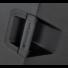 Kép 2/5 - dB Technologies - OPERA 15 foggantyúja