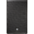 Kép 1/4 - Electro Voice - ELX115P aktív hangfal