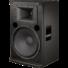 Kép 2/4 - Electro Voice - ELX115P aktív hangfal