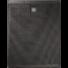 Kép 1/4 - Electro Voice - ELX118P aktív mélynyomó