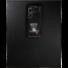 Kép 3/4 - Electro Voice - ELX118P aktív mélynyomó hátulról