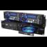 Kép 4/4 - Omnitronic - XDP-2800 Dual CD/MP3 Player