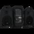 Kép 2/3 - Behringer - Europort  PPA2000 BT hordozható pa system