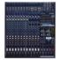 Kép 1/2 - Yamaha - EMX5016CF keverőerősítő