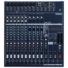 Kép 1/2 - Yamaha - EMX 5014C keverőerősítő