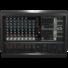 Kép 1/2 - Behringer - PMP580S sztereó keverőerősítő 2x250W 4Ohm