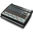 Kép 4/4 - Behringer - PMP6000 keverőerősítő 2x 800W