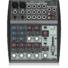 Kép 1/4 - Behringer - XENYX 1002 10 bemenetes 2 buszos mixer mikrofon előerősítővel