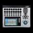 Kép 1/3 - QSC - TouchMix-16