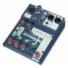 Kép 2/4 - Soundcraft - Notepad-5