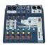 Kép 1/4 - Soundcraft - Notepad-8FX