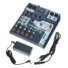 Kép 4/4 - Soundcraft - Notepad-8FX
