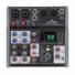Kép 1/2 - Soundsation - Miomix202UFX