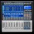 Kép 1/2 - PreSonus - StudioLive 16.0.2 USB, szemből