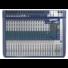 Kép 1/2 - Soundcraft - Signature 22 USB-s Keverő